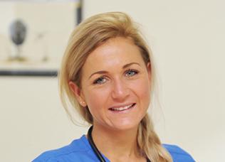 Rebecca Flynn